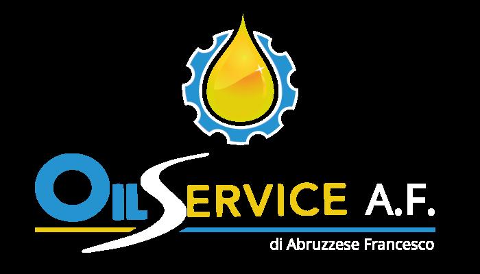 Oleodinamica Oil Service